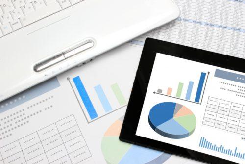 事業収支実績表