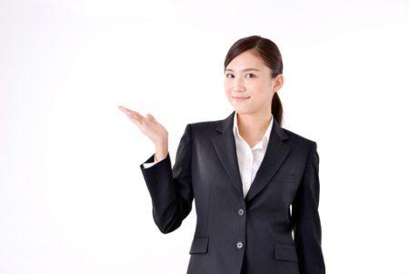福岡で弁護士や司法書士に闇金相談