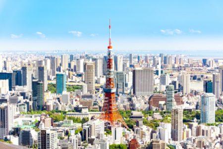 東京の闇金相談